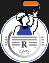 Rozio Painting