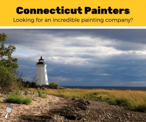 Top 5 Best Painters In Connecticut (2020 Review)