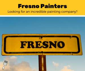 Top 5 Best Painters In Fresno, California(2020 Review)