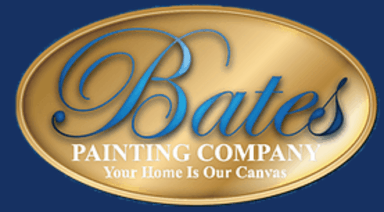 Bates Painting Co.