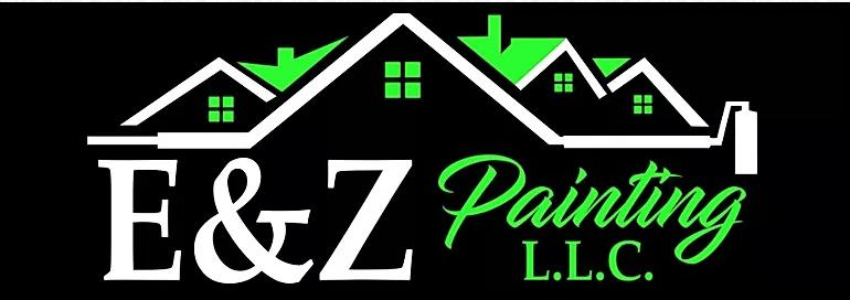 E & Z Painting LLC