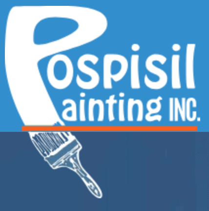 Pospisil Painting
