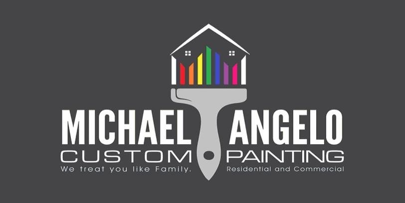 Michael Angelo Custom Painting Inc.