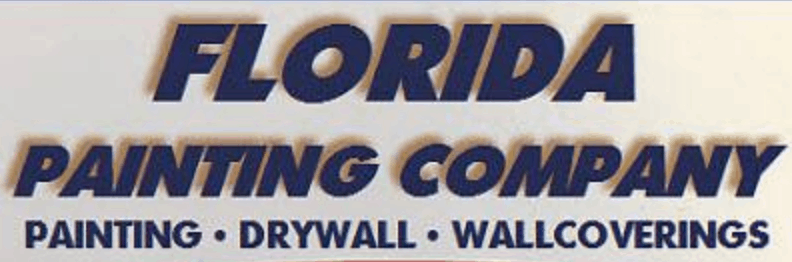 Florida Painting Company