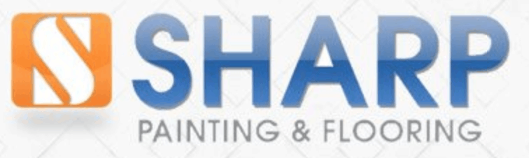 Sharp Painting & Flooring