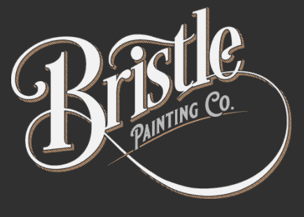 Bristle Painting Co.