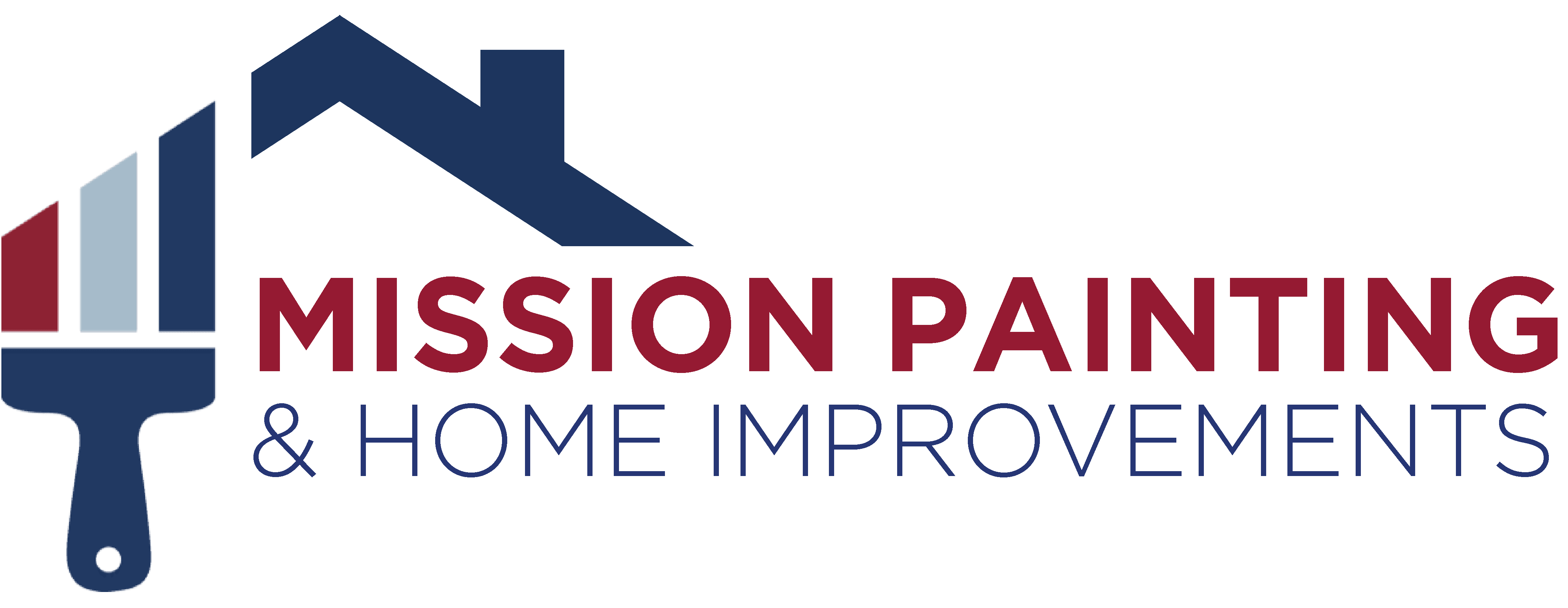 Mission Painting & Home Improvements