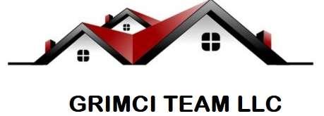 Grimci Team