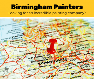 Top 5 Best Painters In Birmingham, Alabama (2020 Review)