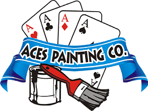 Aces Painting Co