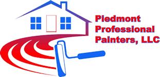 Piedmont Professional Painters