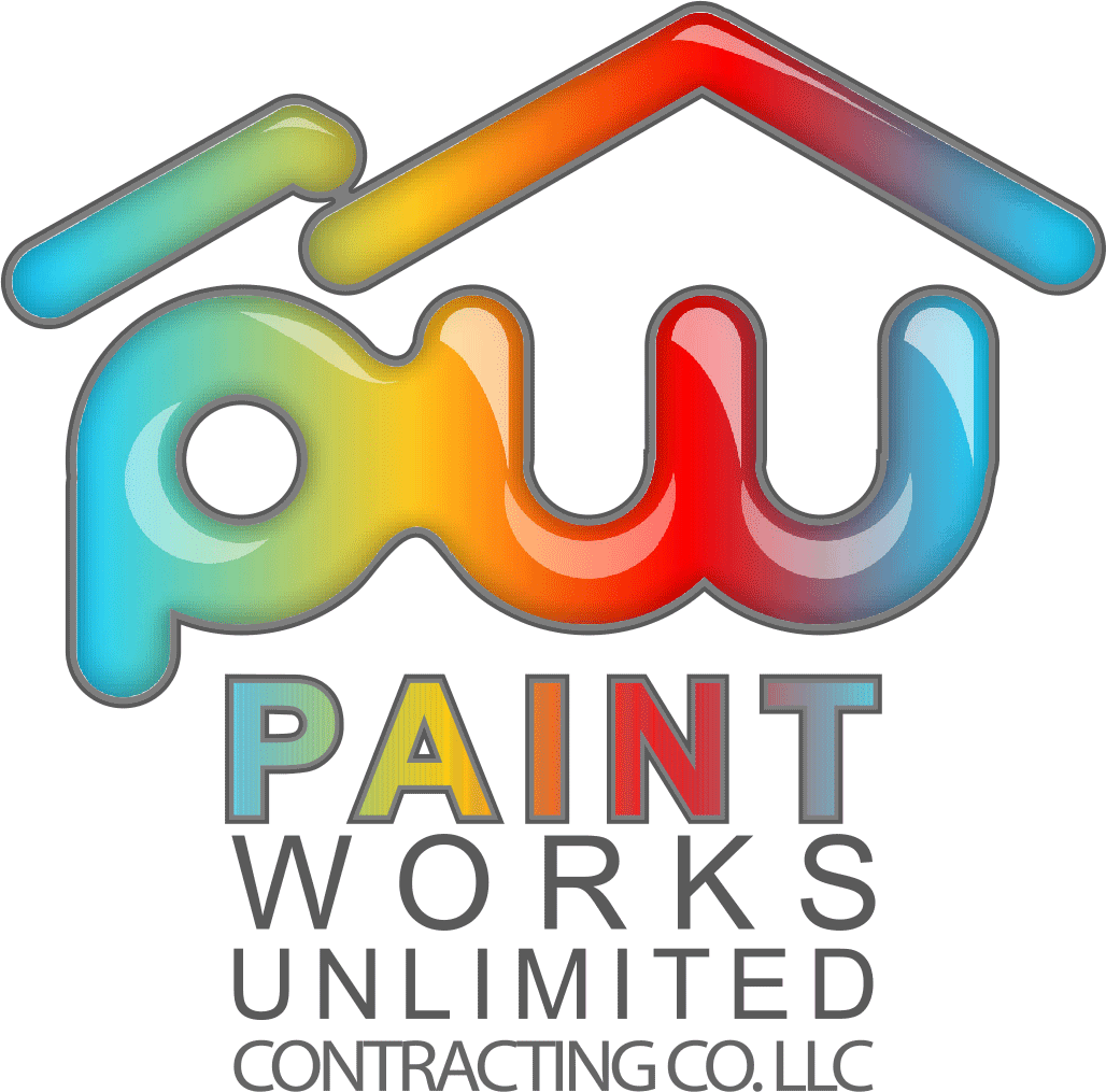 PW paint Works Unlimited