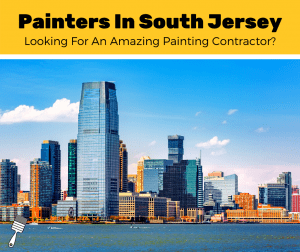Top 5 Best Painters In South New Jersey (2020 Review)