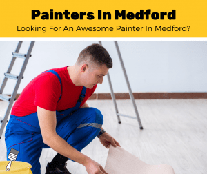 Top 5 Best Painters In Medford Oregon (2020 Review)