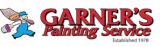 Garner's Painting Service