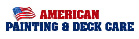 American Painting & Deck Care