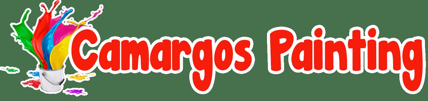 Camargos Painting