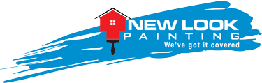 New Look Painting Company