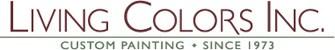 Living Colors Inc.