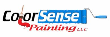 Color Sense Painting