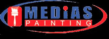 Medias Painting