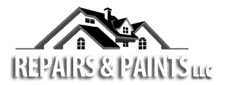 Repairs & paints LLC