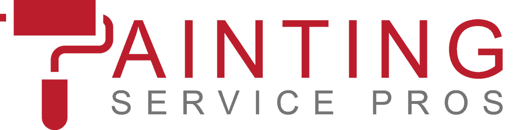 Painting Service Pros