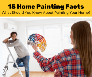 15+ Home Painting Statistics Savvy Home Painters Need To Know